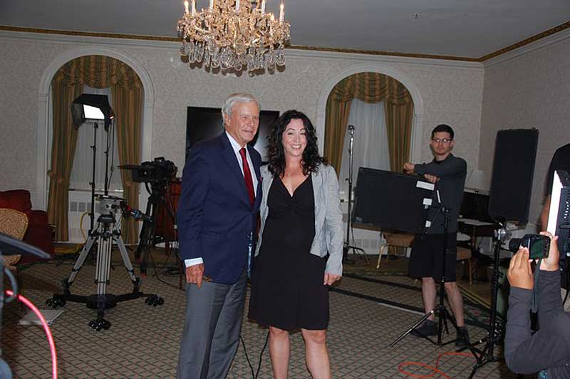 Marian-Fontana-and-Tom-Brokaw